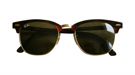 df6f533ed8b Ray Ban Clubmaster Ecaille Homme argoat-web.fr