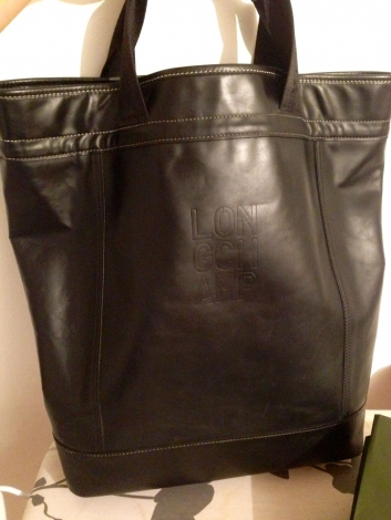 detailed look fashion 100% top quality sac longchamp homme cavalier,sac homme guess cuir