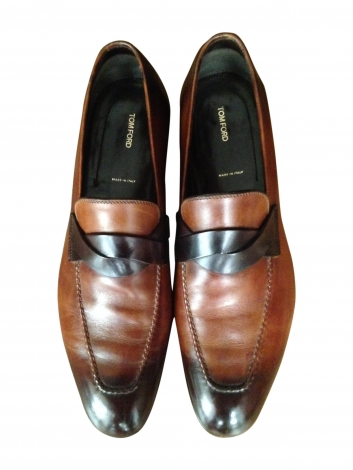 Tom Ford Chaussure Homme Ford Homme Tom Ford Chaussure Homme Chaussure Ford Tom Chaussure Tom vm0wnPOyN8