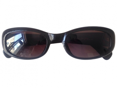 Sonnenbrille Dior 2013   United Nations System Chief Executives ... 67668909ca73