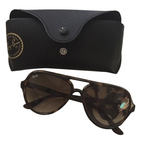 lunette ray ban femme 2019