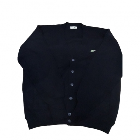 4 Rose Rouge Polo Taille Lacoste FJcK1Tl3